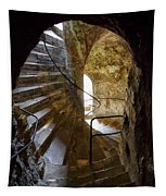 Passages - Dover Castle Tapestry