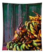 Patacon Tapestry