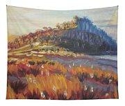 Pataua Tapestry