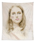 Pathos Tapestry