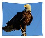 Patriot Guard Tapestry