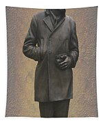 Paul Mccartney N F Tapestry