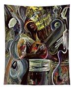 Pearl Jam Tapestry