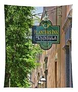 Peninsula Grill Charleston1028 Tapestry