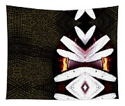 Pepitas Oriental Art Tapestry
