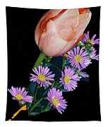 Perfect Love Tapestry