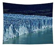 Perito Moreno Glacier #2 - Patagonia Tapestry