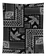 Perpetua Tapestry