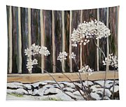 Persistence Tapestry