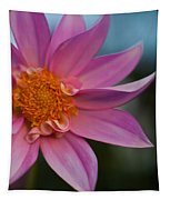 Petals Tapestry