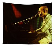 Phil Collins-0852 Tapestry