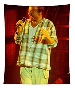 Phil Collins-0872 Tapestry