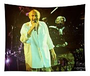 Phil Collins-0904 Tapestry