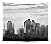 Philadelphia Tapestry