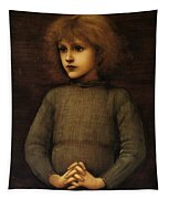Philip Comyns Carr Tapestry