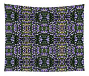 Picture Putty Puzzle 06 Tapestry