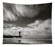 Pier End Tapestry