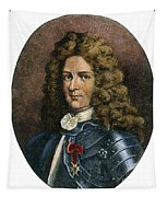 Pierre Lemoyne, 1661-1706 Tapestry