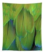 Piha Oe I Ka Maikai Tapestry