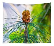 Pine Road Tapestry