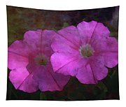 Pink And Gold 6156 Dp_2 Tapestry