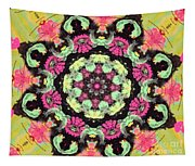 Pink Lemonade  Tapestry