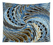 Pizzazz 23 Tapestry