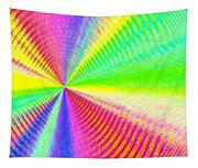 Pizzazz 24 Tapestry