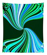 Pizzazz 33 Tapestry
