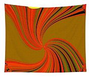 Pizzazz 34 Tapestry