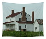 Plantation Averasboro Nc  Tapestry