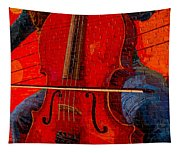 Play It Tapestry