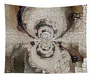 Poem Tapestry