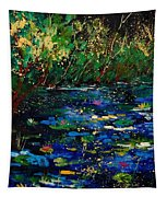 Pond 459030 Tapestry