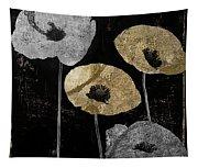Poppyville Tapestry