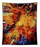 Portal Journey Tapestry