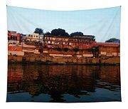 Prabhu Ghat Tapestry