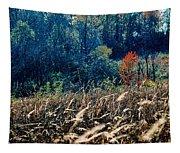 Prairie Edge Tapestry