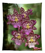 Pretty In Pink Tapestry