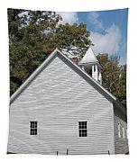 Primitive Baptist Church Est 1827 Tapestry