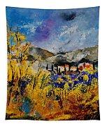 Procence 569011 Tapestry