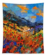 Provence 459020 Tapestry