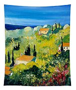 Provence 459070 Tapestry