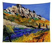 Provence 560908 Tapestry