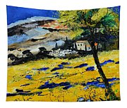 Provence 5661 Tapestry
