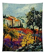 Provence 56900192 Tapestry