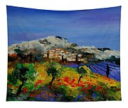 Provence 569010 Tapestry