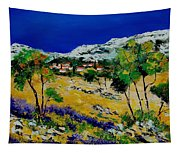 Provence 569060 Tapestry