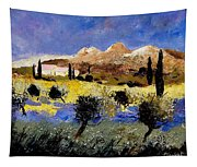 Provence 674525 Tapestry