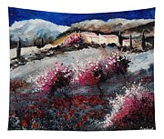Provence 675458 Tapestry